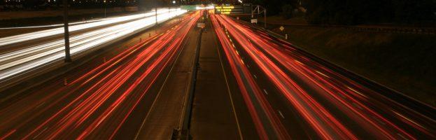 Elektronika dla kierowców
